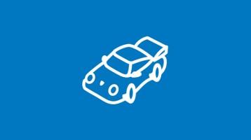 Bilhandel
