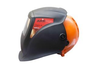 Pro-X-w-Safety-Helmet