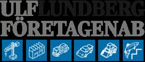 ulflundberg-foretagen-logo-320x136