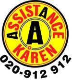 AK-logo rund + nr 020 912 912