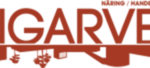 logo2x-216x68
